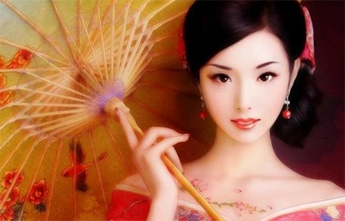 Картинки по запросу японская косметика